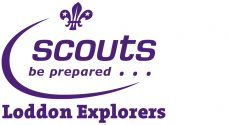 Loddon District Explorer Scouts